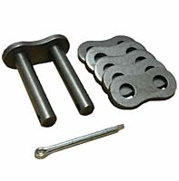 AL1266-CL Leaf Chain Connecting Link