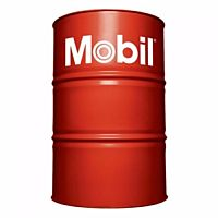 Circulating Oil 100  Mobil DTE Heavy 208 Litre